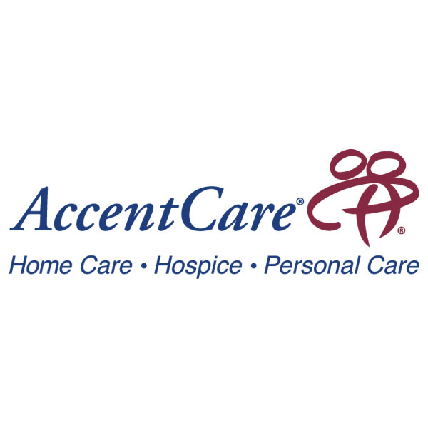 AccentCare | The Wellness Village · Parkinson's Resource